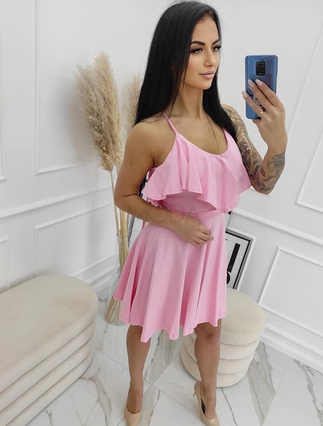 Ružové šaty-240447-32