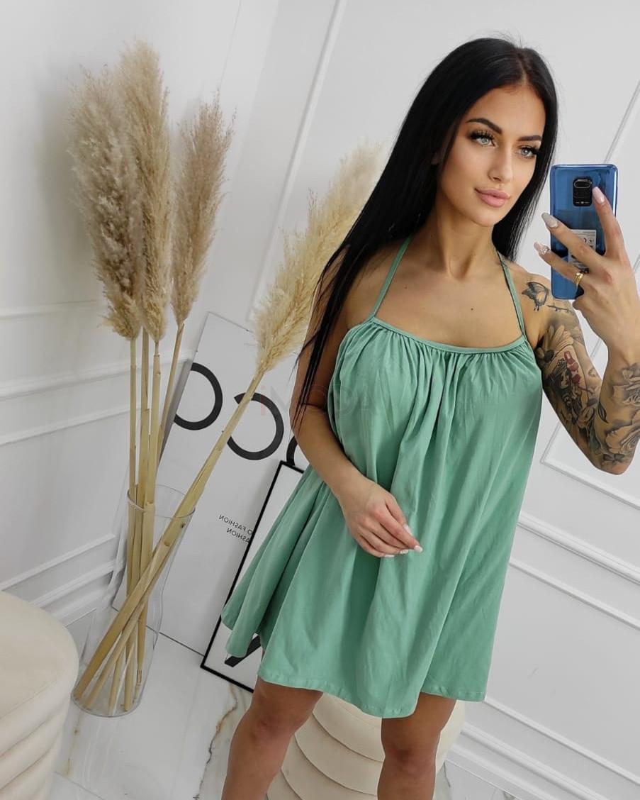 Zelené trendy šaty-240456-34
