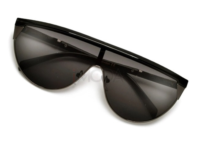 Slnečné okuliare-213569-31