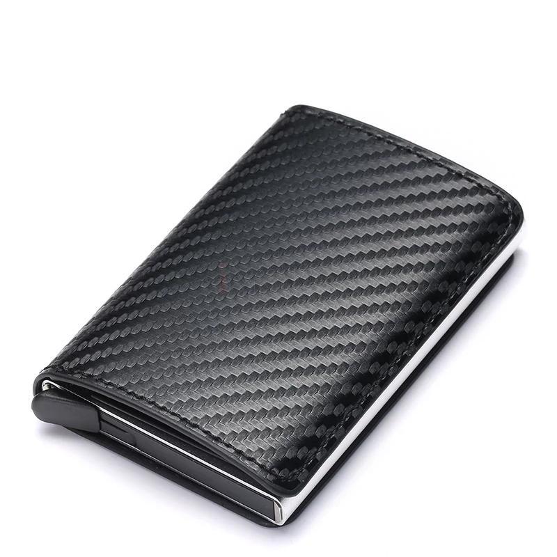 Pánska biznis peňaženka na karty-223652-32