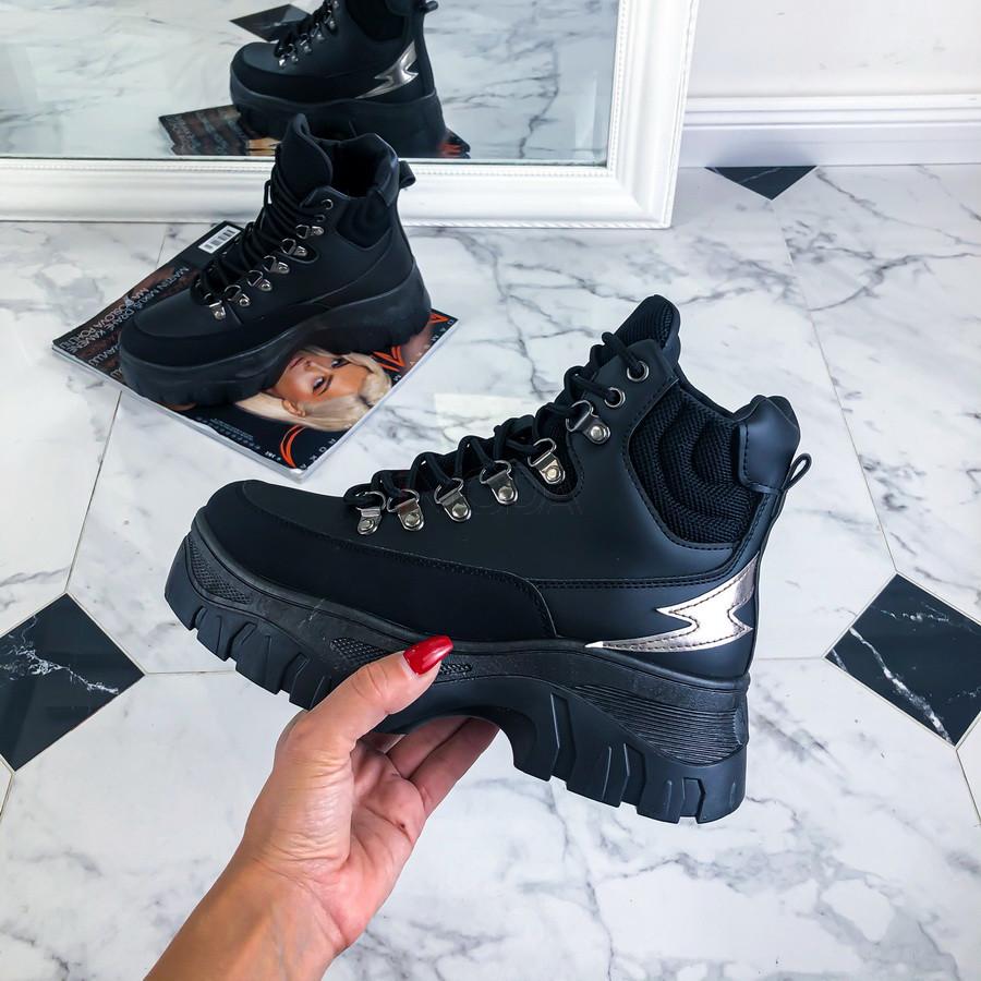Čierne workery-219967-34