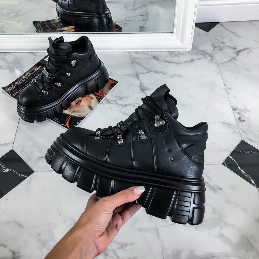 Čierne workery-222699-32