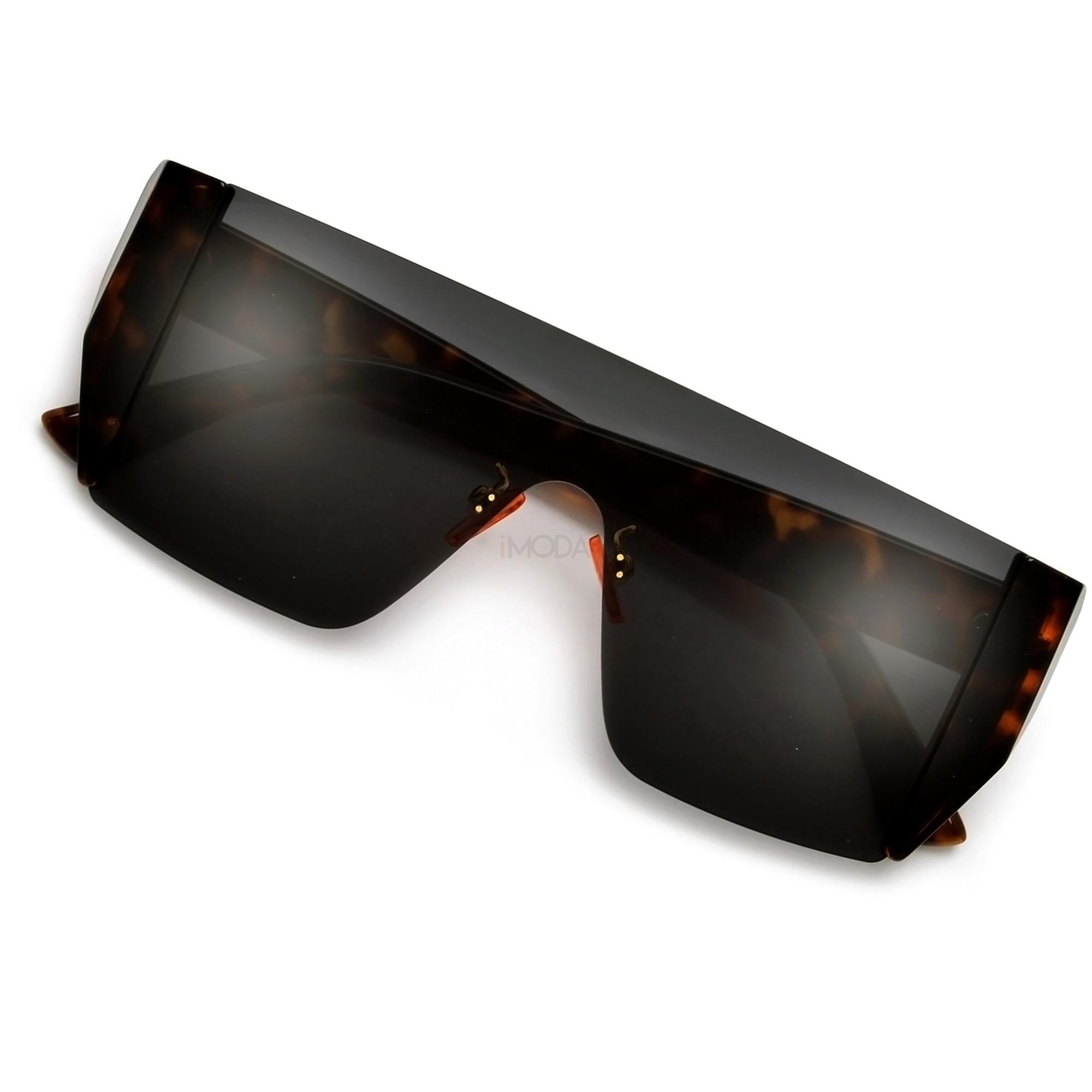 Dámske slnečné okuliare-211828-39