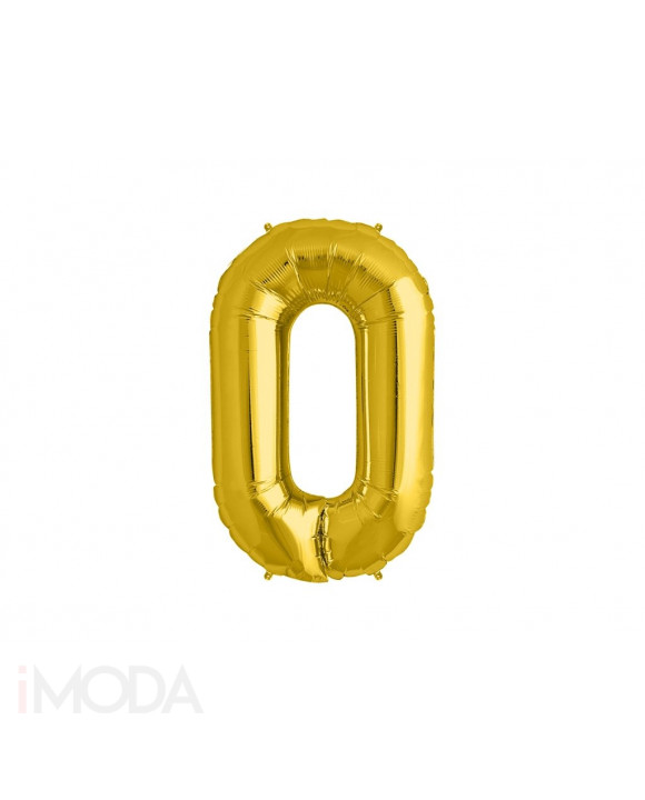 Zlatý balón 0-210650-20