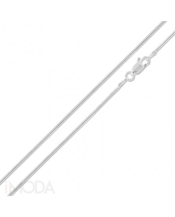 Strieborná retiazka-166326-20