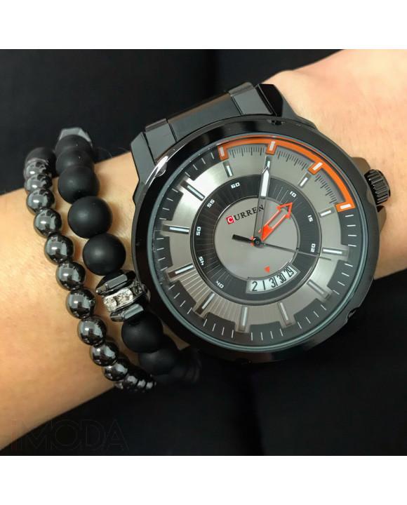 Pánske hodinky-199092-20