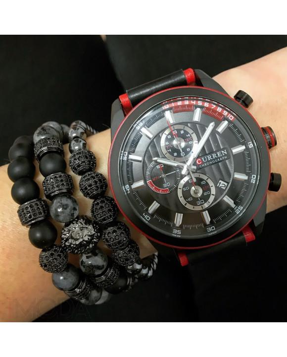 Pánske hodinky-198859-20