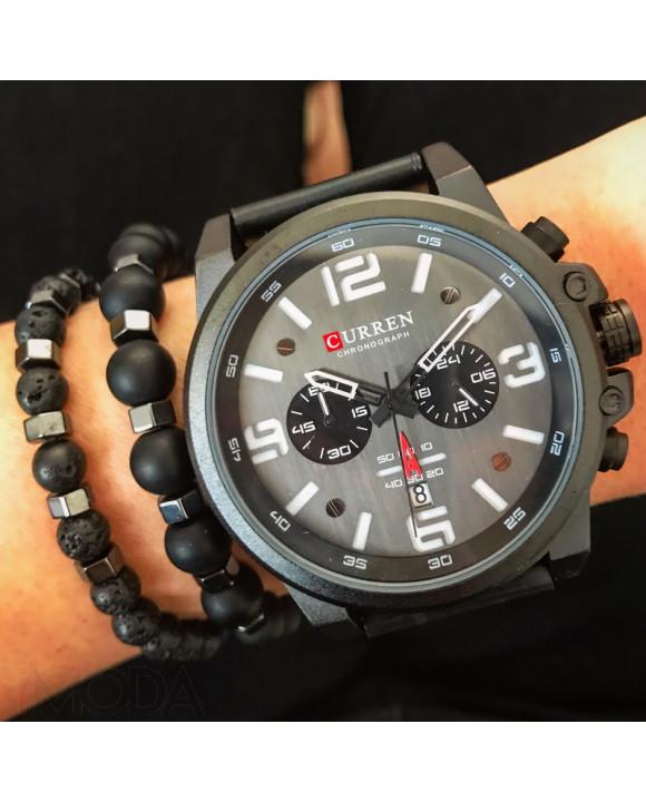 Pánske hodinky-199302-20