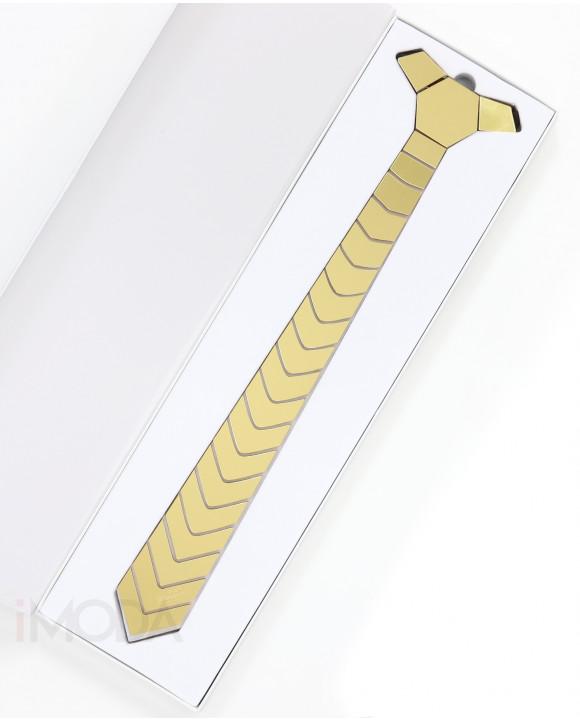 Kravata Gold Arrow-182091-20