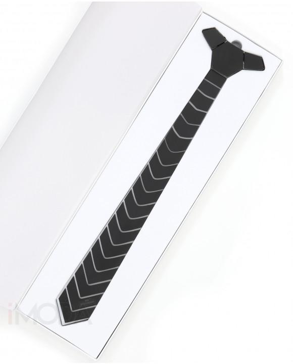 Kravata Black Arrow-182092-20