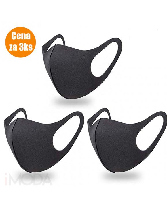 Ochranna maska FFP3, FFP3, N95