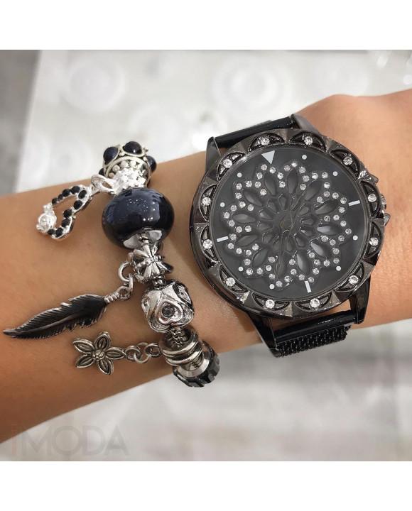 Dámske hodinky-212673-20