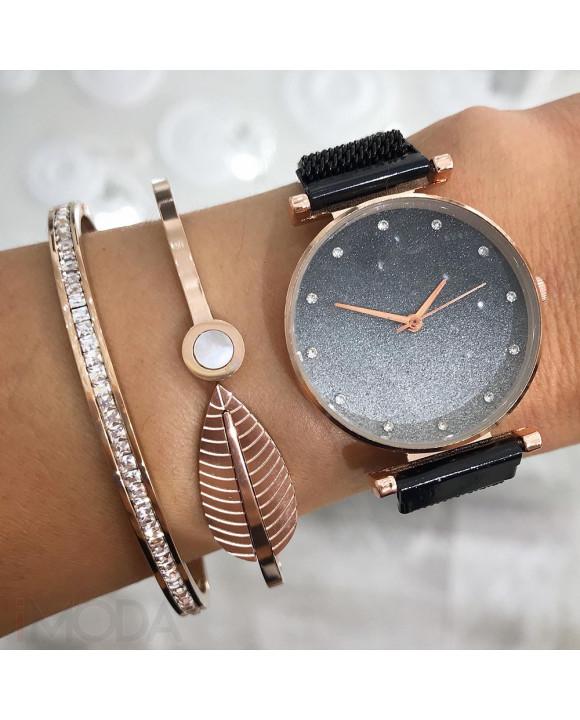 Dámske hodinky-212354-20