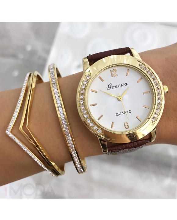 Dámske hodinky-211918-20