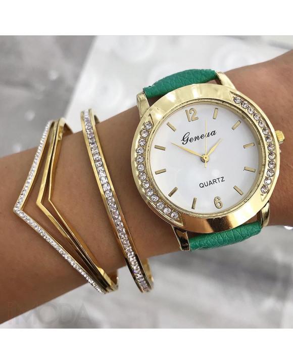Dámske hodinky-211925-20