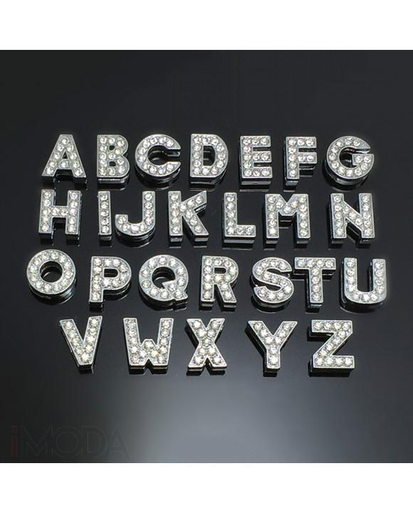 Písmenko na obojok-195858-20