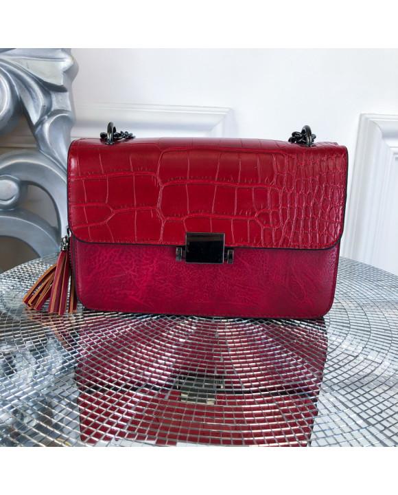 Červená kabelka-218089-20