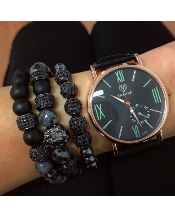 Pánske hodinky-199308-20