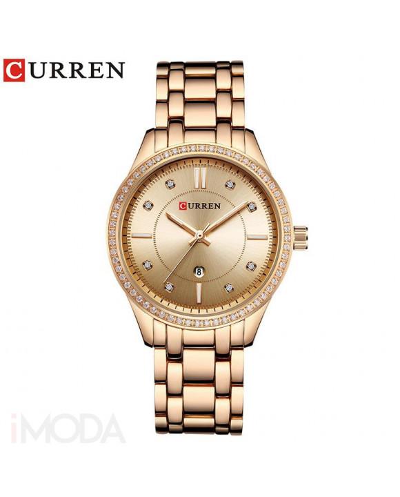Dámske hodinky-220398-20