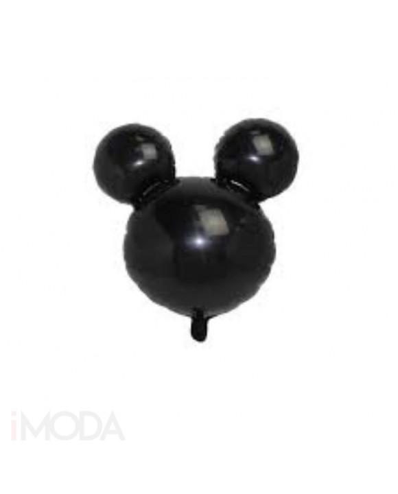 Balón mickeyho hlava