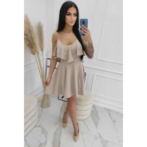 Béžové šaty-240455-03