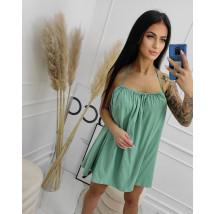 Zelené trendy šaty-240456-04