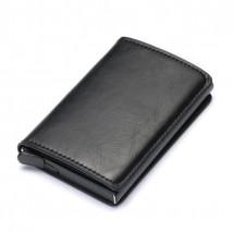 Pánska biznis peňaženka na karty-223651-01