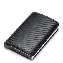 Pánska biznis peňaženka na karty-223652-02