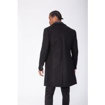 Čierny kabát-253062-03