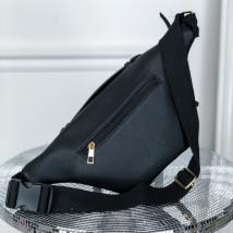 Čierna ľadvinka-226677-01