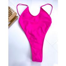 Neónovo-ružové plavky-255918-01