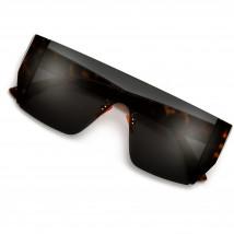 Dámske slnečné okuliare-211828-09