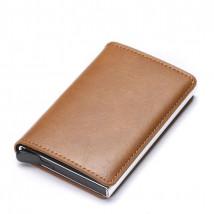 Pánska biznis peňaženka na karty-223655-05