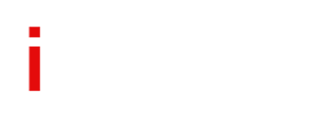 Slovak - iModa